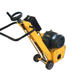 Electric Concrete Grinder Floor Scarifier for sales