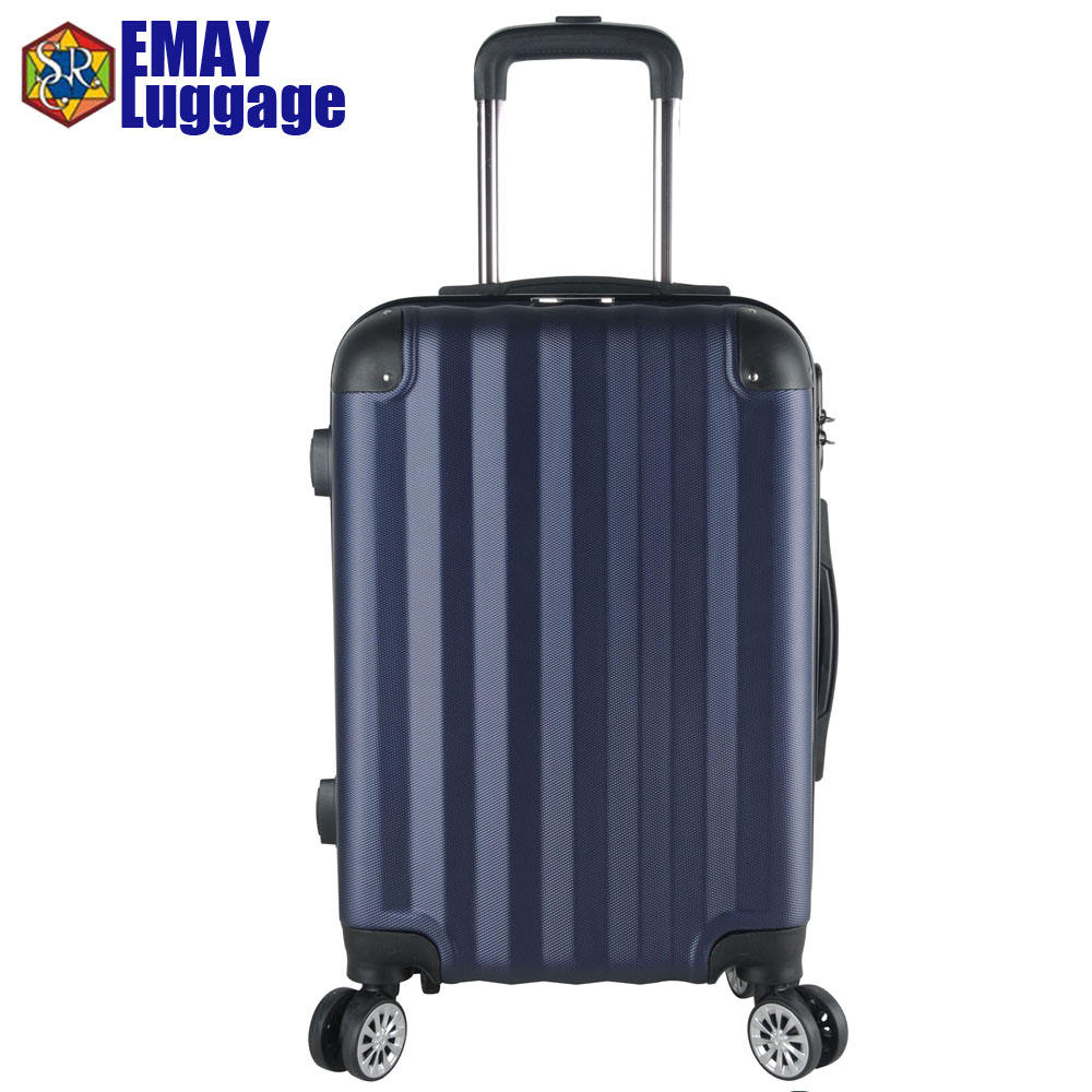 Dongguan Usine vente Directe ABS <span class=keywords><strong>Bagages</strong></span> Valise