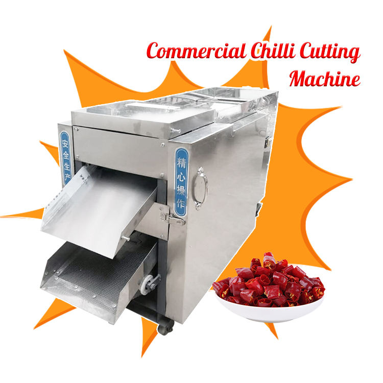 chili seed separator / Watermelon seed removal machine / pepper chili seeds remover machine