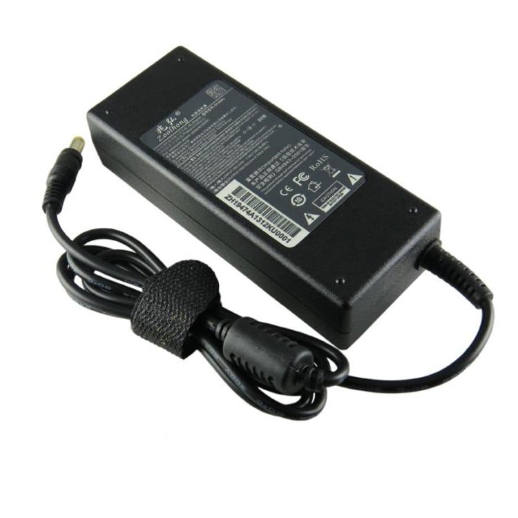 Szhyon 19V 4.74A 90W Laptop Ac Power Adapter Charger For Acer 4710G 4720G 4730 492Ac 3020 5020 8200 4910 5551 5552 5.5Mm * 1.7Mm