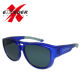 New Sunglasses Taiwan 2way New Fitover Fashion Lifestyle Sunglasses