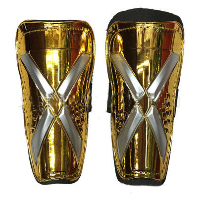 Best Selling Football Shin Guards Soccer Shin Guards High Quality can be customize