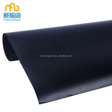 600*900mm Self-Adhesive Magnetic Chalkboard Paint Contact Paper