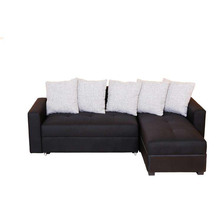 Bamboo furniture price sofa bed,fabric sofa bed,sectional sofa bed