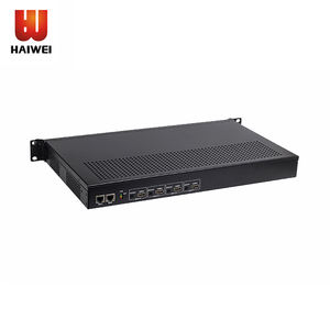 Haiwei h.264 encoder h.264 4 * hd zu ip iptv streaming encoder für wowza/fms/ez iptv streamer