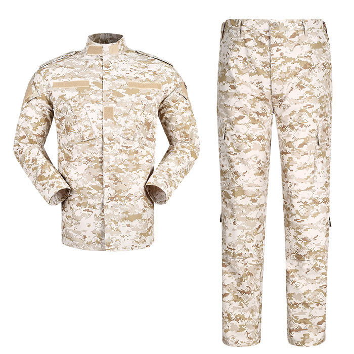 Military camouflage clothing,military winter clothing,army military clothing