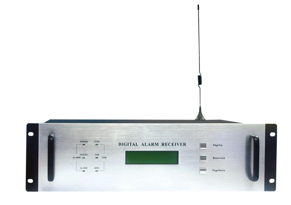 sistema de alarma de seguridad de la línea telefónica estado centro de alarma secur sistema con mando a distancia central