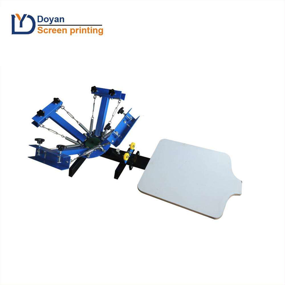 Best quality and heat transfer machine for printing