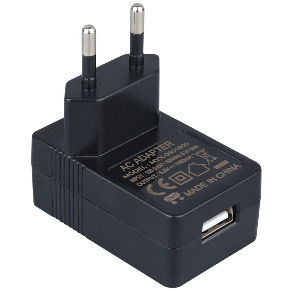 3,3 v 2a 3,6 v 9 v 200ma 1a 1500ma 230 v Universal International Travel Stecker 5 v 1.5a Usb power Adapter