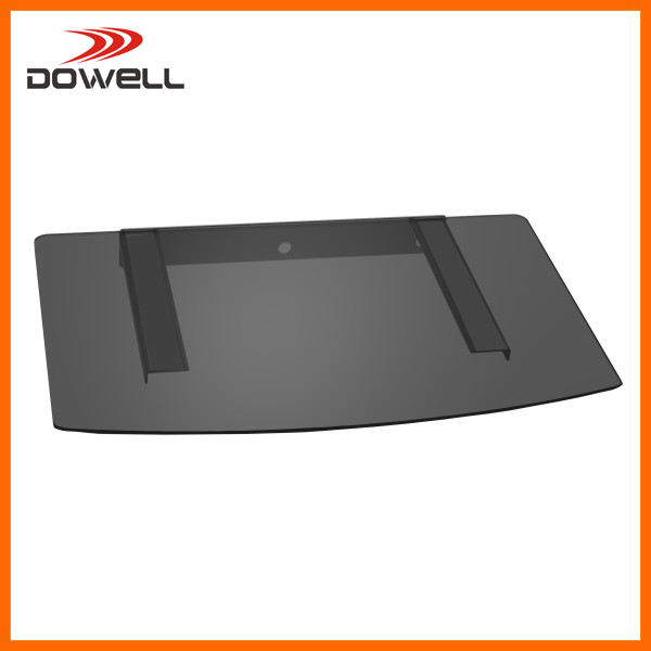 tempered glass <span class=keywords><strong>dvd</strong></span> bracket