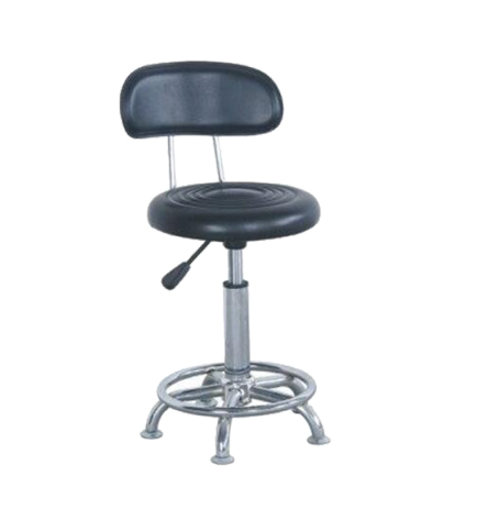 Popular and cheap hospital Medical Stool