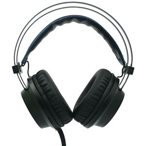 PU Razer Wired Gaming Headset 7,1 Surround Sound