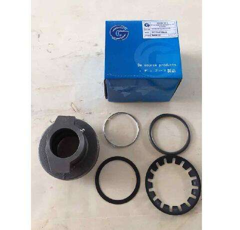 Japanese Truck Part S3123-01181 Clutch Release Bearing Assy for E13C