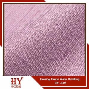Çiçek kabartmalı akın kanepe için velboa kintting tasarım baskı kumaş