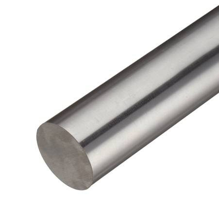 High Quality AISI 201 304 310 316 321 Stainless Steel Round Bar 2mm,3mm,6mm Metal Rod