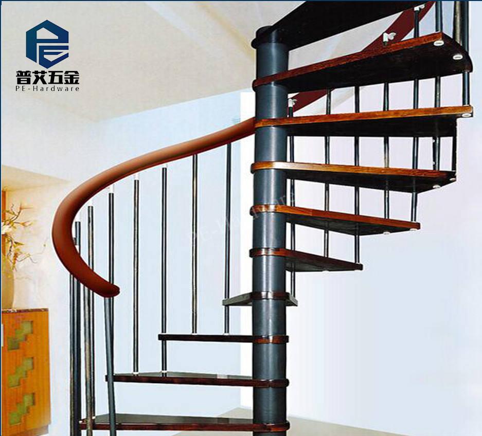 Escalier Modulaire Pas Cher rechercher les fabricants des escaliers modulaires produits