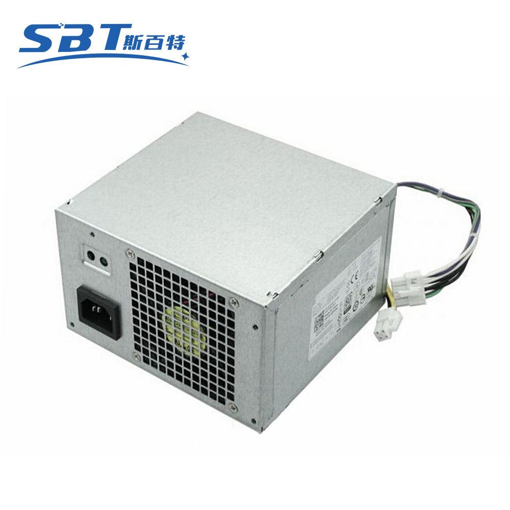 NEW OEM Dell OptiPlex 3020 7020 9020 T1700 290w Power Supply HYV3H KPRG9 RVTHD