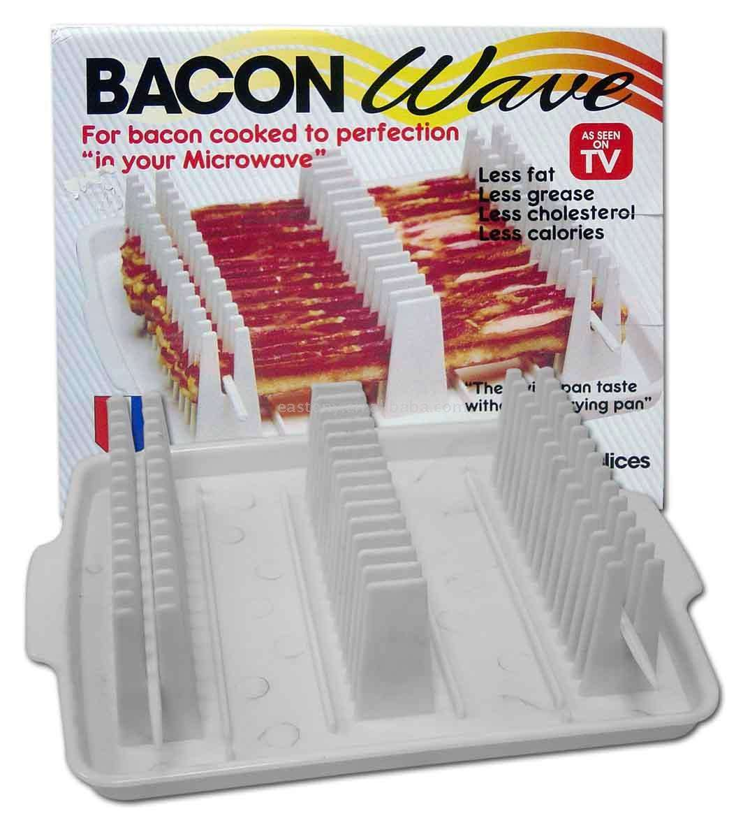 <span class=keywords><strong>Magnetron</strong></span> Bacon Tray Van <span class=keywords><strong>Magnetron</strong></span> Tool Voor Tv Winkelen Items