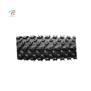China customized durable bicycle tire /tyre bike tire with good performance