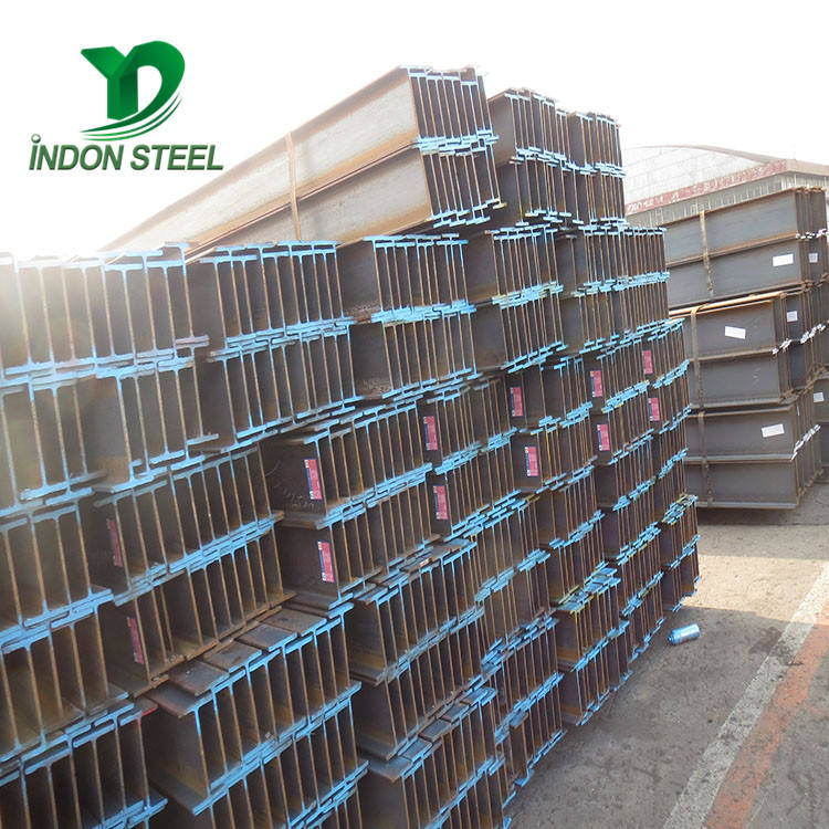 Iron and steel company ipe 200 IPE STEEL PROFILE S235JR IP