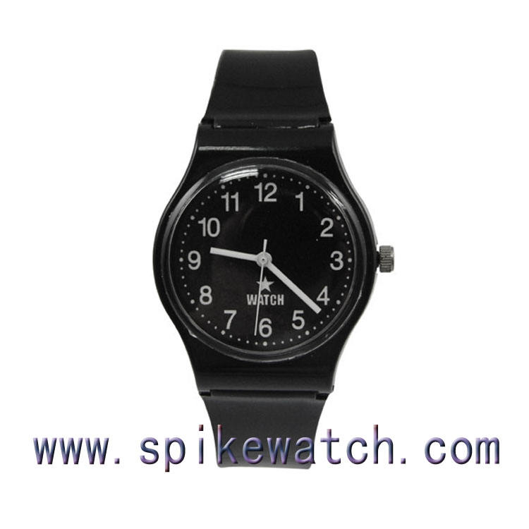 Colorful wristwatches different size watches timepieces, jewelry, eyewear