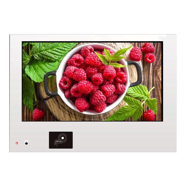 lcd tv màn hình cảm ứng android tablet đa phương tiện máy nghe nhạc quảng cáo kiosk <span class=keywords><strong>kỹ</strong></span> <span class=keywords><strong>thuật</strong></span> <span class=keywords><strong>số</strong></span> biển quảng cáo