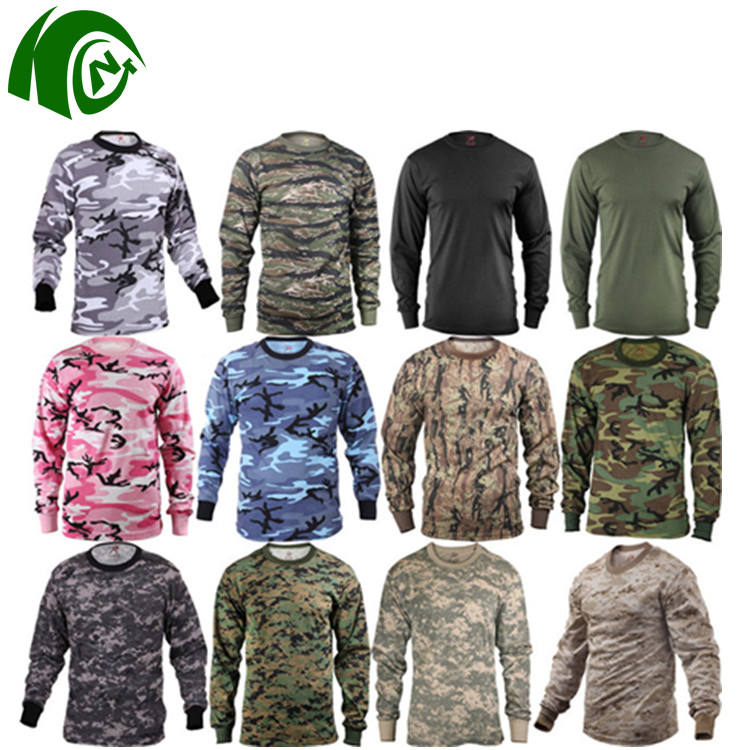 High Quality Apparel Overseas Tee Shirts 100% Cotton Short Sleeve T Shirt Printing Logo Clothes With Customized