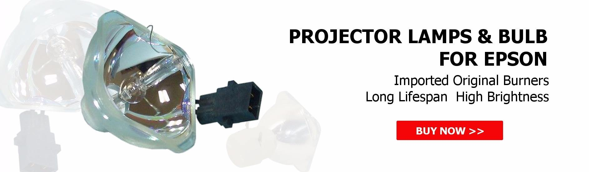 Replacement for Dwin Transvision 4 Bare Lamp Only Projector Tv Lamp Bulb by Technical Precision