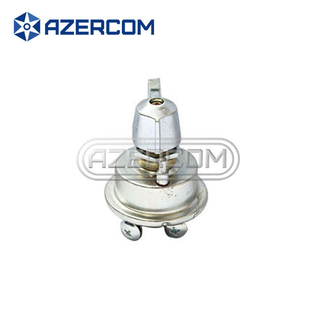 Excavator spare part electric ignition botton 2S2342 7N4160