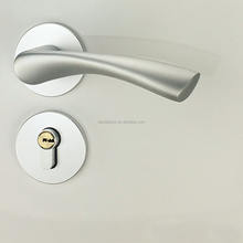 FS6179 Classical Mortise Door Lock and Door Handle
