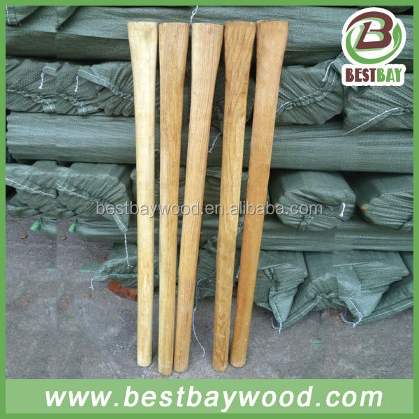 HANDLE FOR PICKAXE N 6 IN WOOD ASH PROFESSIONAL