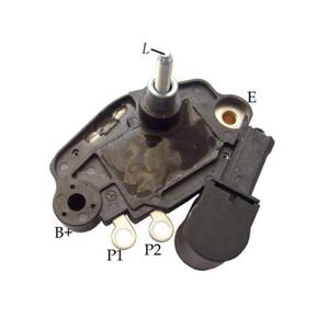 Auto Alternator Regulator Tegangan 593290 593310 593349 139456 230784 230785 VR-PR002H M517