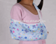 Lovely Child Arm Sling