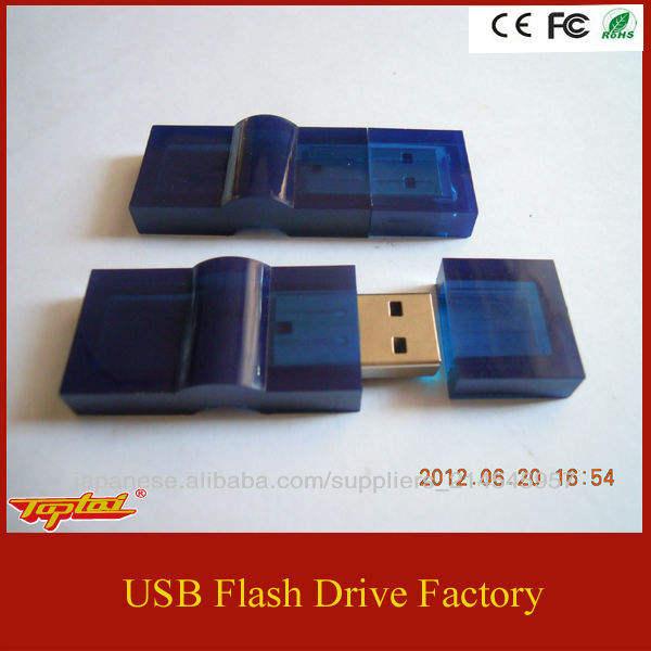 USB-ZIPまたはUSB-HDDとしてブートする工場出荷時の価格のUSB2.0&3.0フラッシュメモリのサポートBIOS