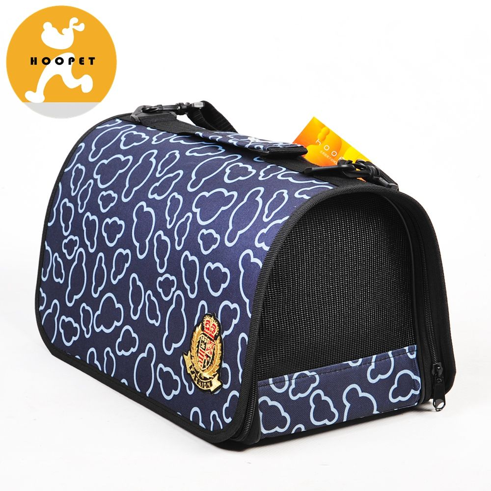 top selling products 2017 Pet Carrier Bag Cat Carrier