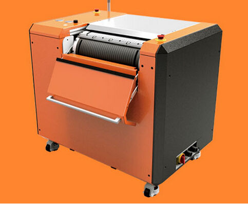 CTP plate photopolymer plate maker, flexo plate exposure machine
