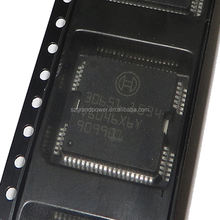BOSCH automotive computer injection drive chip 30651