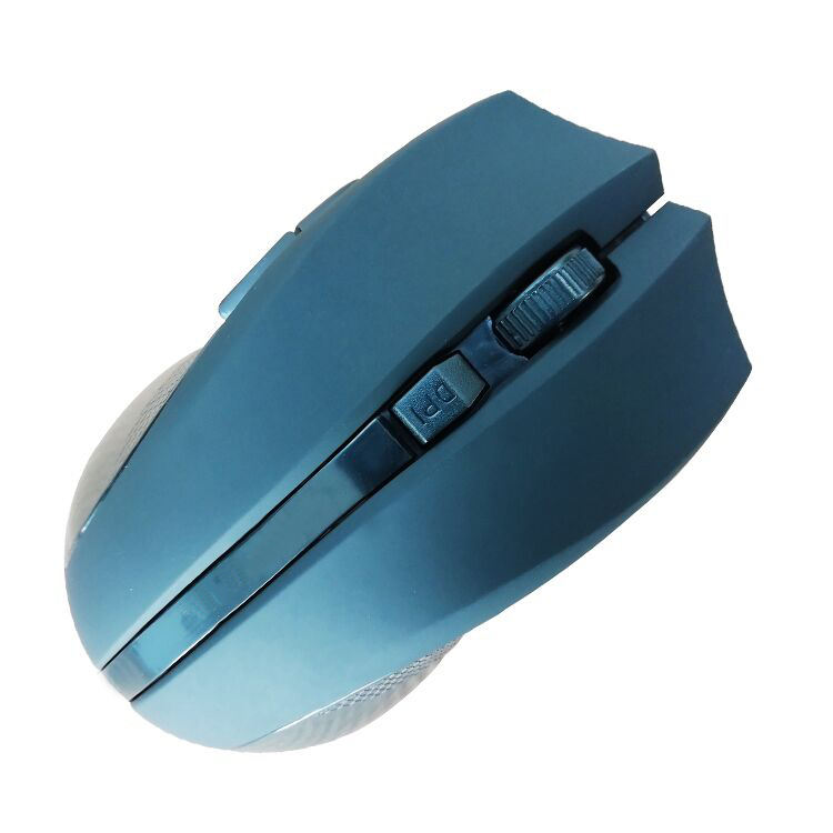 High quality oem PC computer laptop wireless mouse