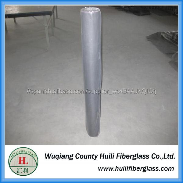 Ventas calientes <span class=keywords><strong>Insectos</strong></span> Portables de Protección de Vidrio de Ventana Pantallas