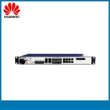 Huawei Low Cost Optic PTN 910-F Fiber Optic Transceiver