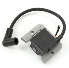 Kohler Chainsaw Coil CH20GS CH25GS CH23GS SV740 SV840 Ignition coil 24-584-11-S 2458436-S