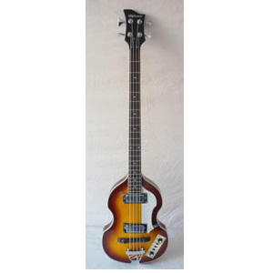 SNEB032 Hofner Violin Bass Guitar for Sale