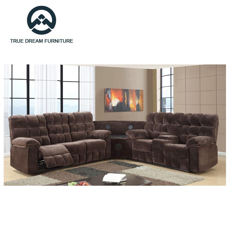 Bewegung schnitt stoff sofa bett sammlung