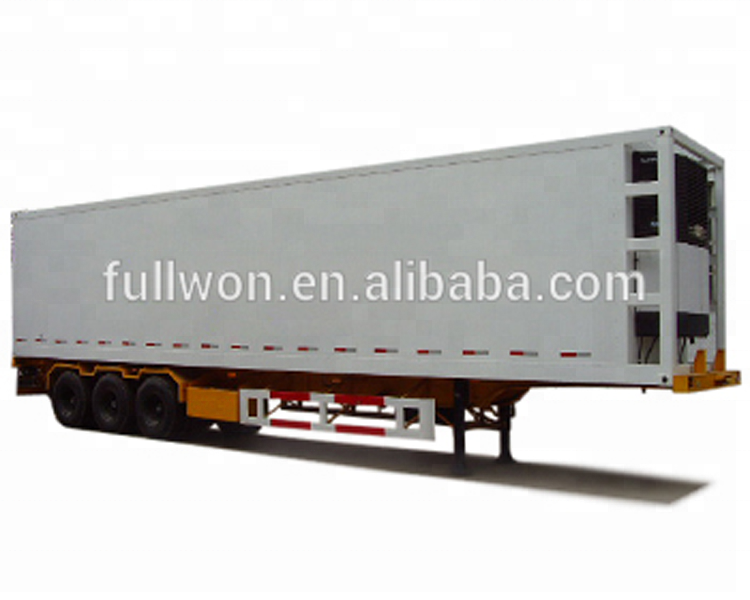 Sinotruk refrigeration unit for truck and trailer for sale LI53037BO42
