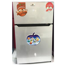 BCD-86 mini fridge mini refrigerator in china factory