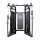 Hot Sale Multi-Functional Trainer Fitness Equipment Crossover Cable Machine