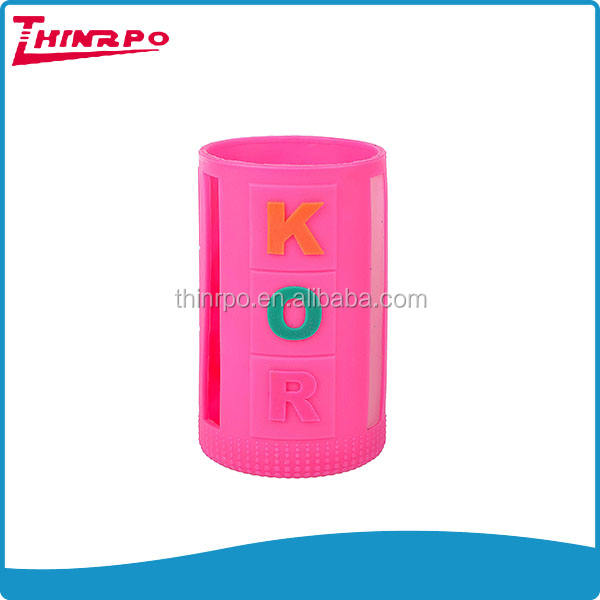 Practical &new design Insulated silicone milk bottle sleeves /covers for baby milk bottle