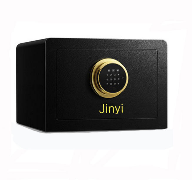 JY-57 Digital Electronic Safes Cheap Deposit Safes