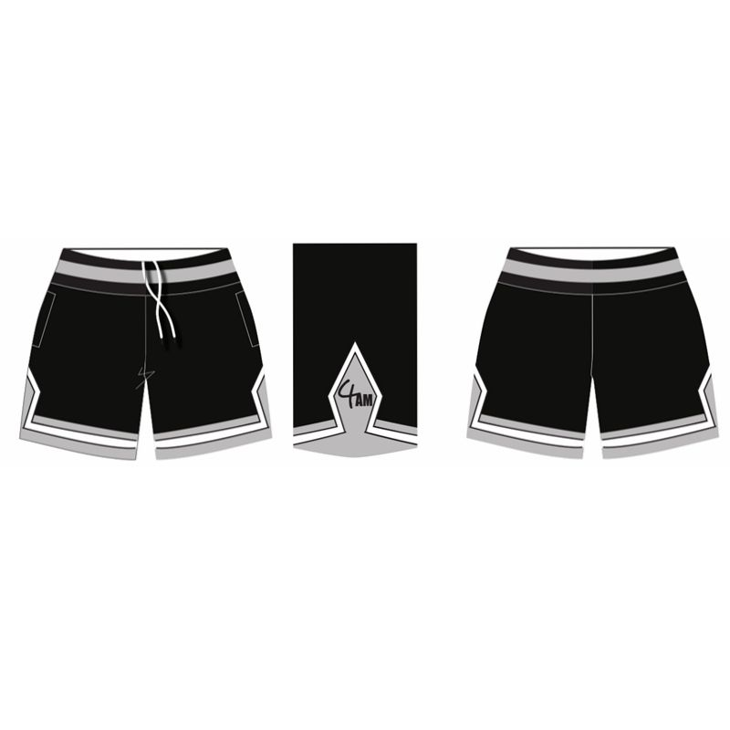 mens shorts basketball shorts with zipper pockets design your own basketball shorts