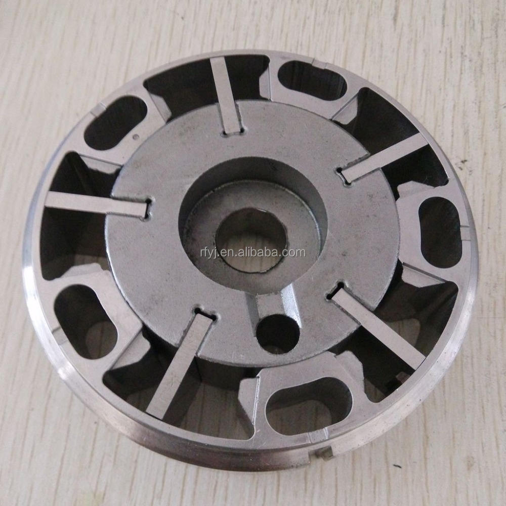 [ Oil Pump Rotor ] Oil Pump Stator Rotor For Car Part